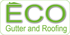 ECO Gutter And Roofing Adelaide | Guttering Adelaide